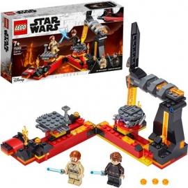 LEGO® Star Wars™ - 75269 Duell auf Mustafar