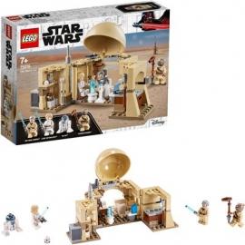 LEGO® Star Wars™ - 75270 Obi-Wans Hütte