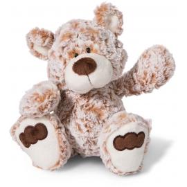 NICI - Classic Bear - Daddy-Bär 25cm Schlenker