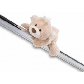 NICI - Classic Bear - MagNICI Baby-Bär 12cm