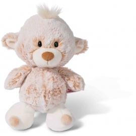 NICI - Classic Bear - Baby-Bär 25cm Schlenker