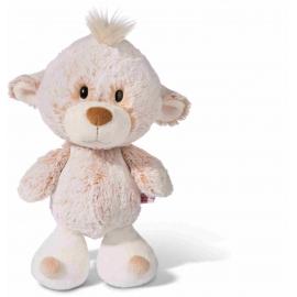 NICI - Classic Bear - Baby-Bär 35cm Schlenker