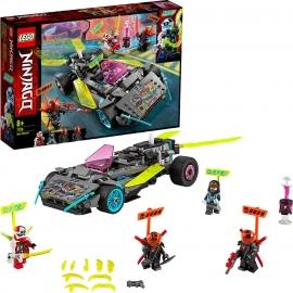 LEGO® Ninjago - 71710 Ninja-Tuning-Fahrzeug