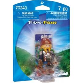 Playmobil® 70240 - Playmo-Friends - Zwergenkämpfer