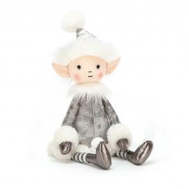Shimmer Elf Medium