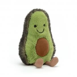 Amuseable Avocado small