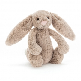 Bashful Bunny Beige klein