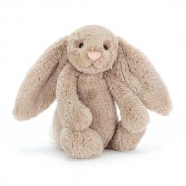Bashful Bunny Beige mittel