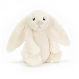 Bashful Bunny Cream mittel