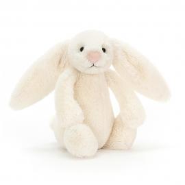 Bashful Bunny Cream klein