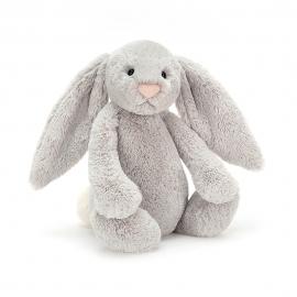 Bashful Bunny Silver Large