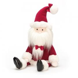 Berry Santa Medium