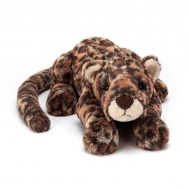 Levi Leopard