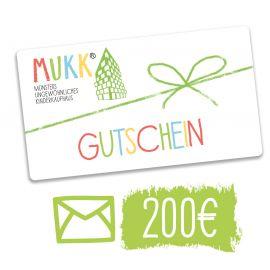 Per Post Zuschicken
