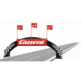 CARRERA DIVERSE - Carrera Bogen