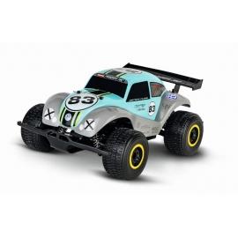 CARRERA RC - 2,4GHz VW Beetle -PX- Carrera(C) Profi(C) RC