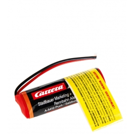 CARRERA RC - LiFePo4 AKKU 3,2V 700mAH 7A