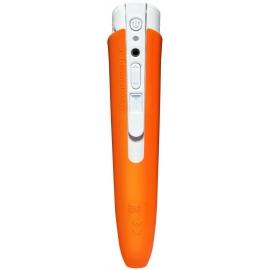 Ravensburger 00002 Stifthülle zum Wechseln (in blau) für den tiptoi® Stift
