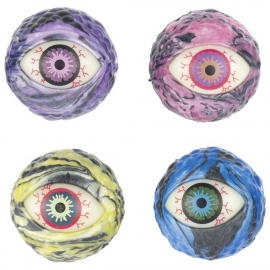 GoKi Flummy Augen