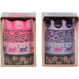 Depesche - TOPModel - Deko Tape CAT