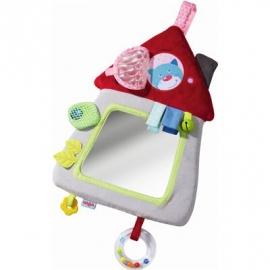 HABA® - Spielkissen Haus