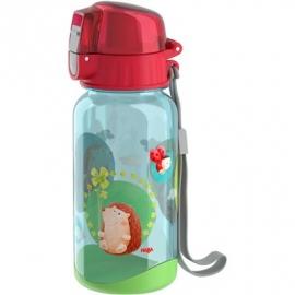 HABA® - Trinkflasche Glück