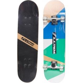 XXtreme Skateboard Melbourne