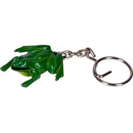 Knack-Frosch Bunte Geschenke