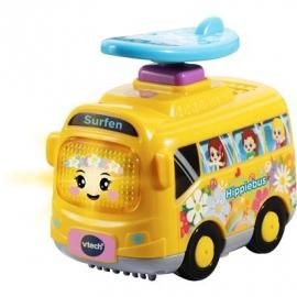 VTech - Tut Tut Baby Flitzer - Special Edition Hippiebus