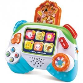 VTech Baby - Babys Lerncontroller