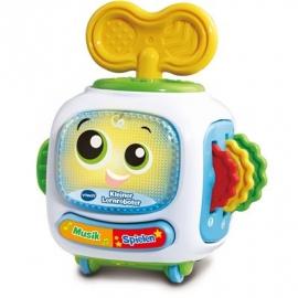 VTech Baby - Kleiner Lernroboter