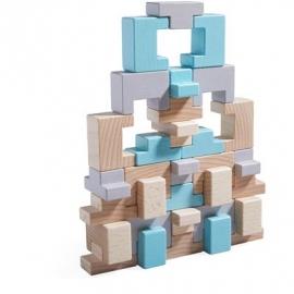 HABA® - 3D Legespiel Formenmix