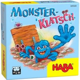 HABA® - Monster-Klatsch