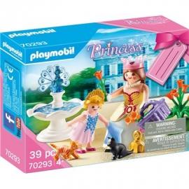 Playmobil® 70293 - Princess - Geschenkset Prinzessin