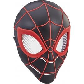 Hasbro - Spider-Man Masken