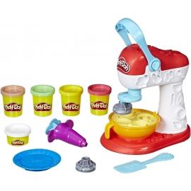 Hasbro - Play-Doh - Küchenmaschine Spielzeug Küchengerät