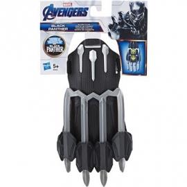 Hasbro - Marvel Avengers - Black Panther Kralle
