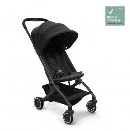 Aer Buggy Refined black