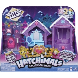Spin Master Hatchimals Colleggtibles Sparkle Spa