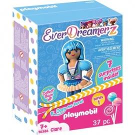 Playmobil® 70386 - EverDreamerz - Clare