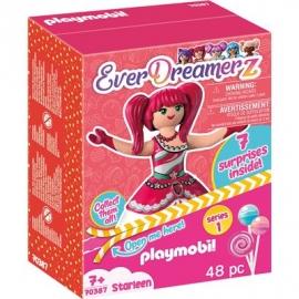 Playmobil® 70387 - EverDreamerz - Starleen