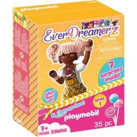 Playmobil® 70388 - EverDreamerz - Edwina