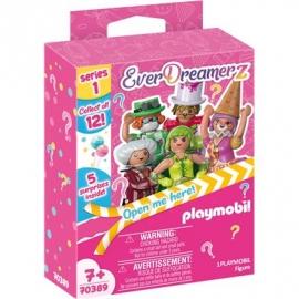 Playmobil® 70389 - EverDreamerz - Überraschungsbox