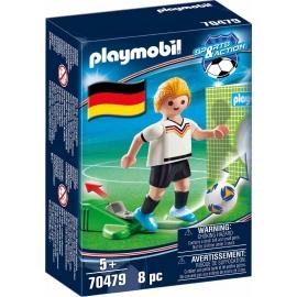 Playmobil® 70479 - Sports & Action - Nationalspieler Deutschland