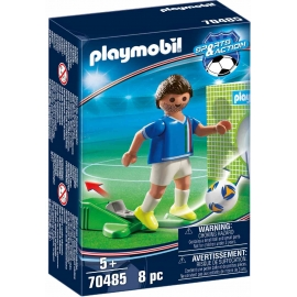 Playmobil® 70485 - Sports & Action - Nationalspieler Italien