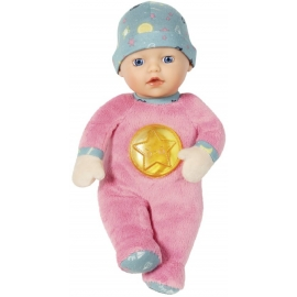 BABY born Nightfriends for babies 30 cm