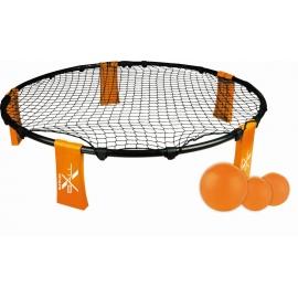 sunflex X BALL