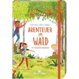 HABA® - Terra Kids Abenteuer im Wald