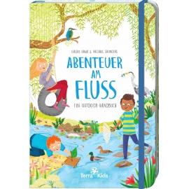 HABA® - Terra Kids Abenteuer am Fluss