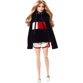 Barbie Signature Tommy Hilfiger Gig